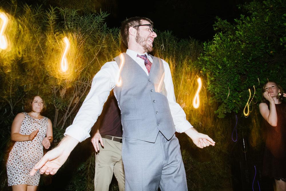 groom-dancing-tucson-wedding.jpg
