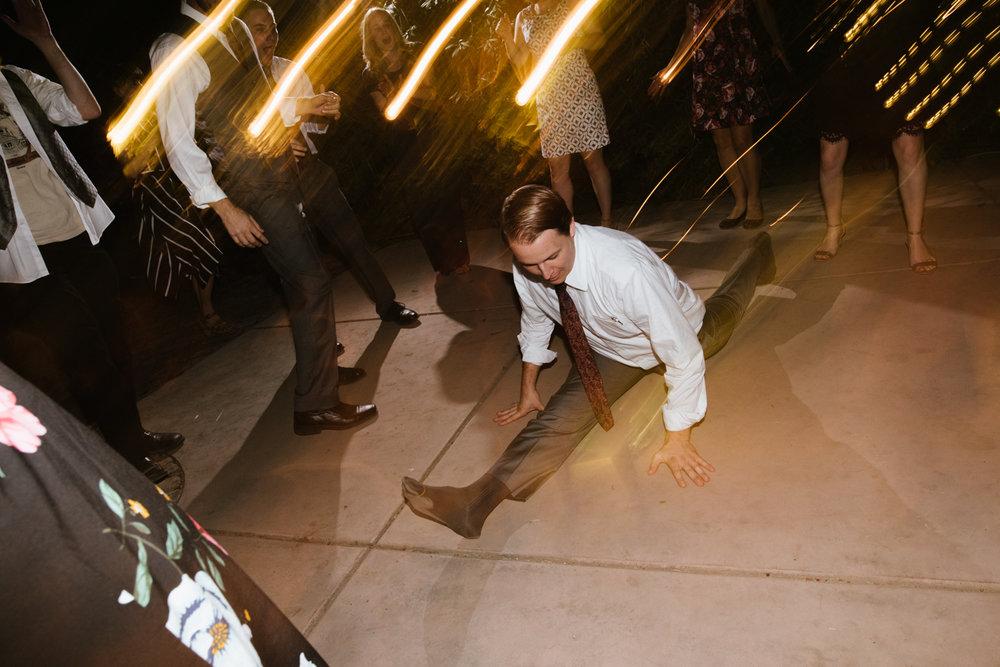 splits-dancing-tucsonwedding.jpg