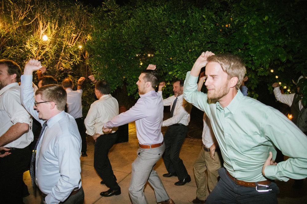 thefranklinhouse-tucson-dancing.jpg