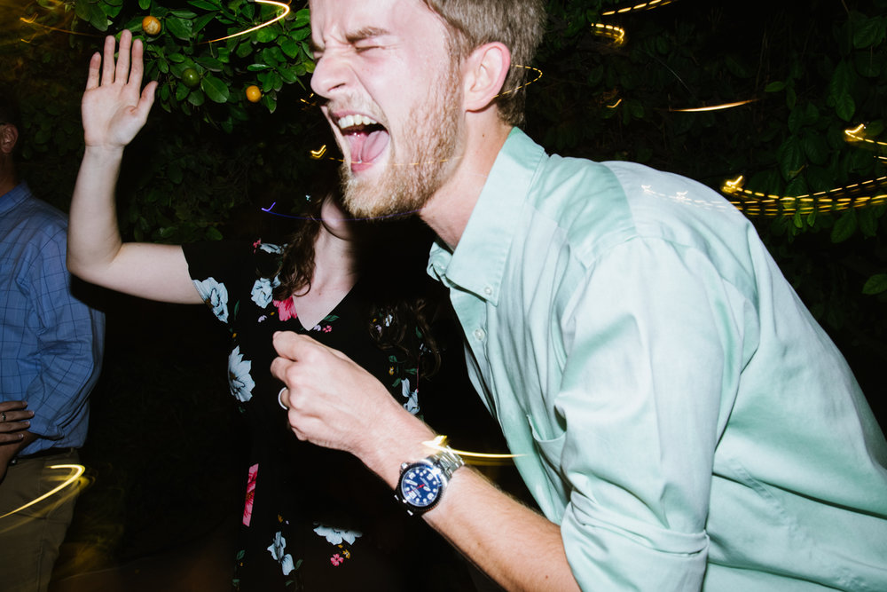 tucsonwedding-dance-sing.jpg