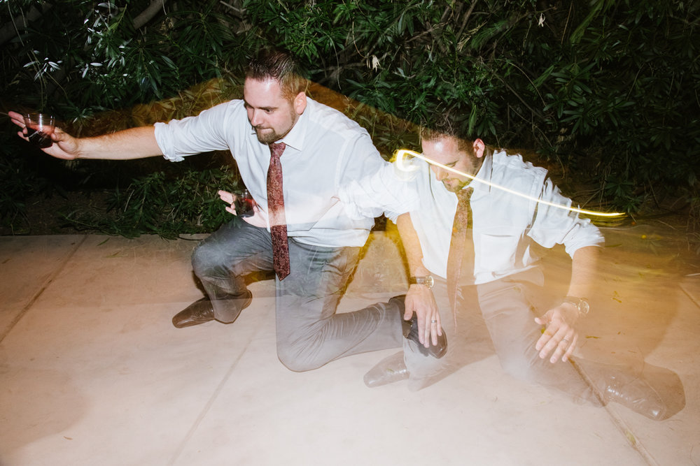 tucsonwedding-danceparty.jpg