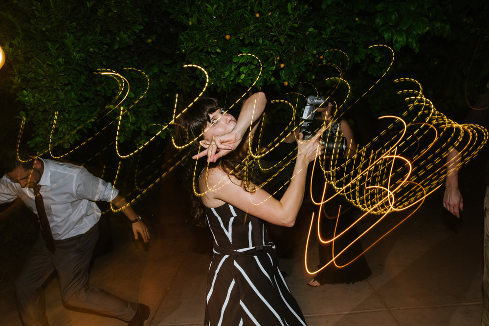 tucsonwedding-dancing2.jpg