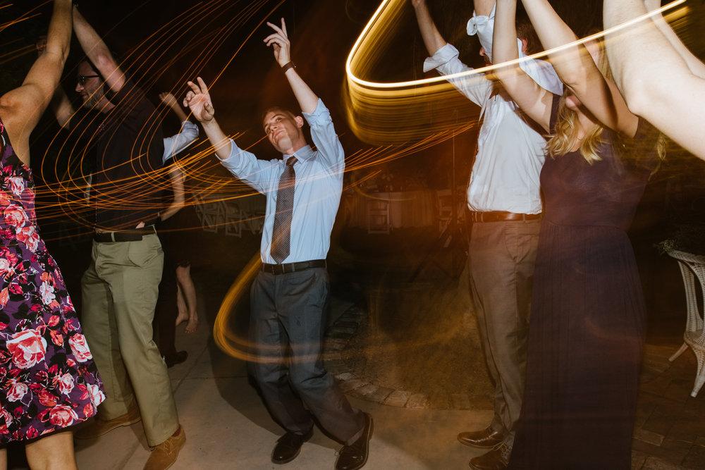 tucsonwedding-guests-dancing.jpg