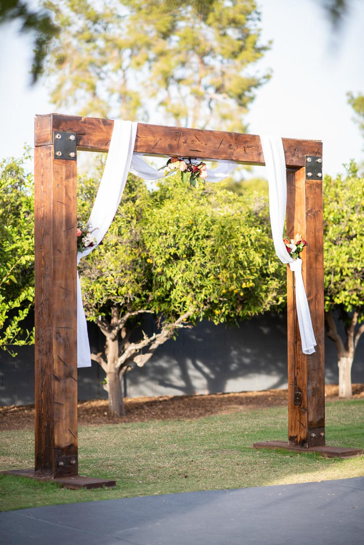 WeddingArch_ArizonaWedding.jpg