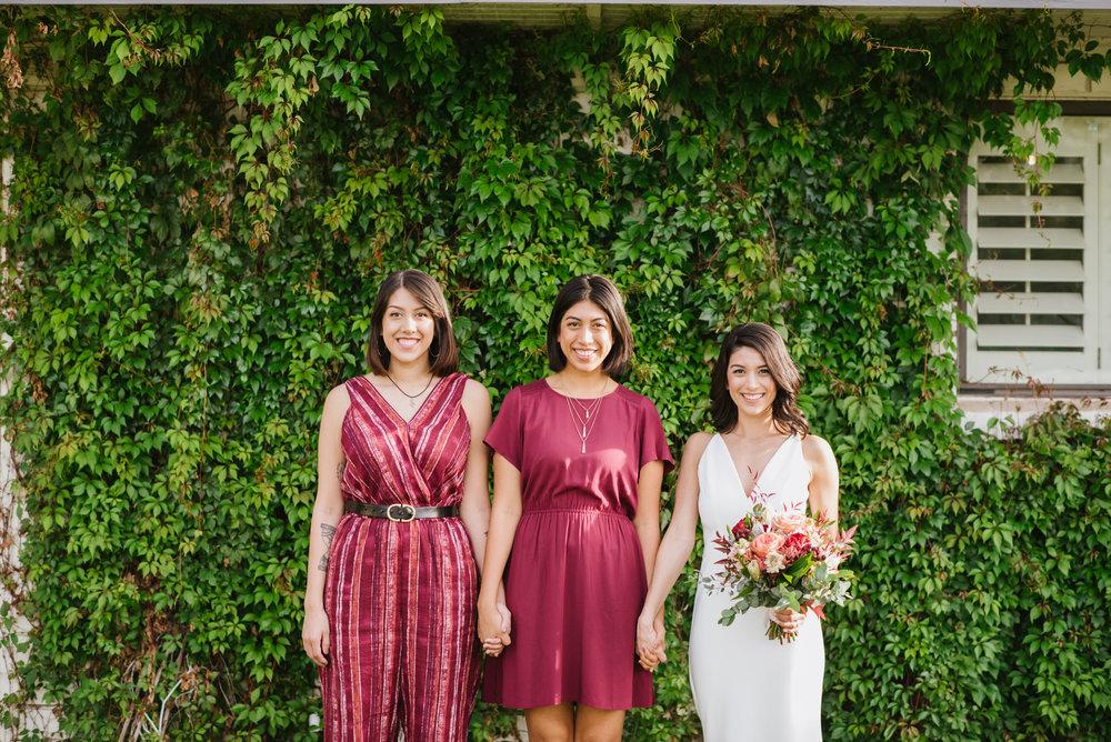 Bridesmaids_TheGatherEstate.jpg