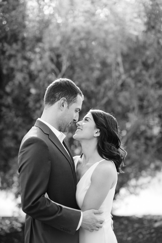 MesaArizona_Wedding2.jpg