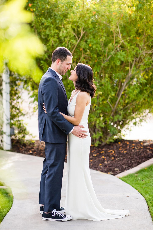 MesaArizona_Wedding.jpg