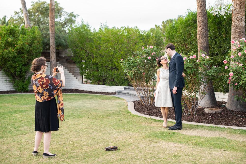 weddingmoments-TheGatherEstate.jpg