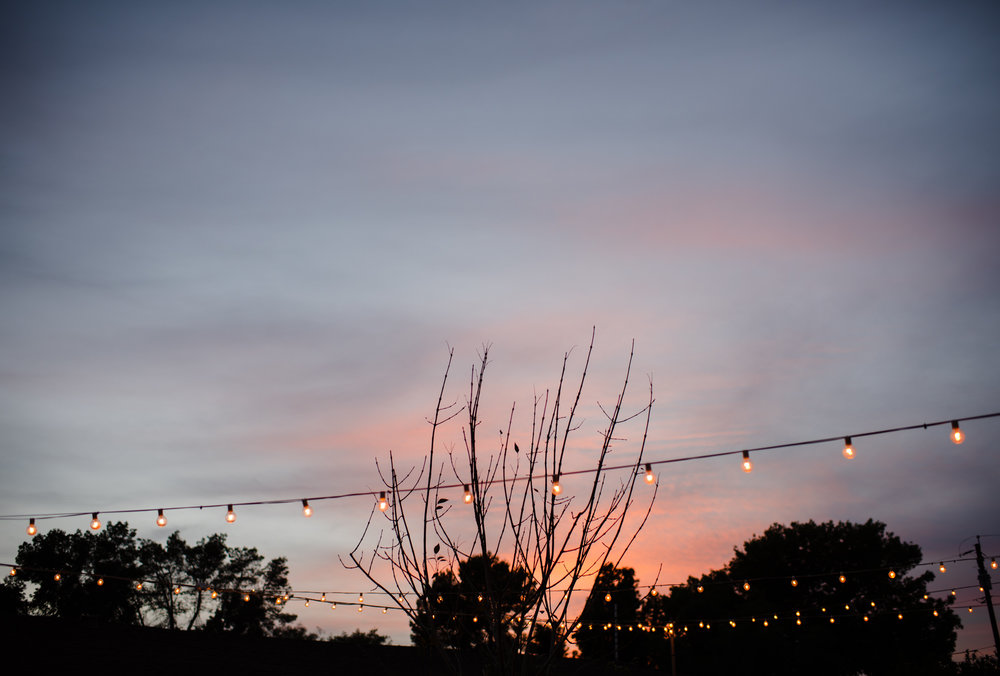 Arizona_SunsetWedding.jpg