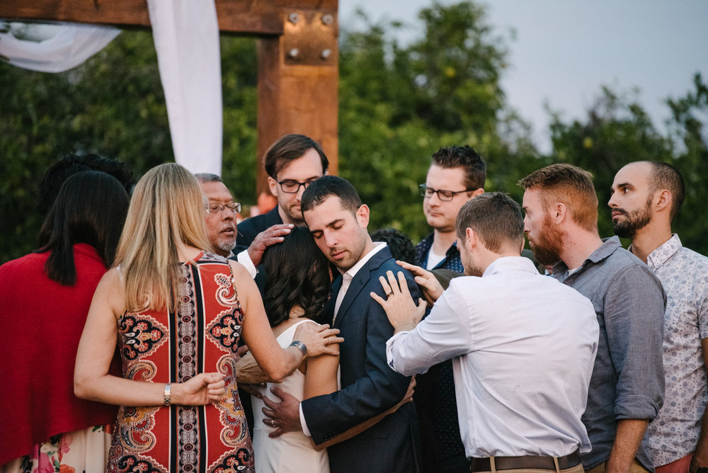 Christian-wedding-Arizona.jpg