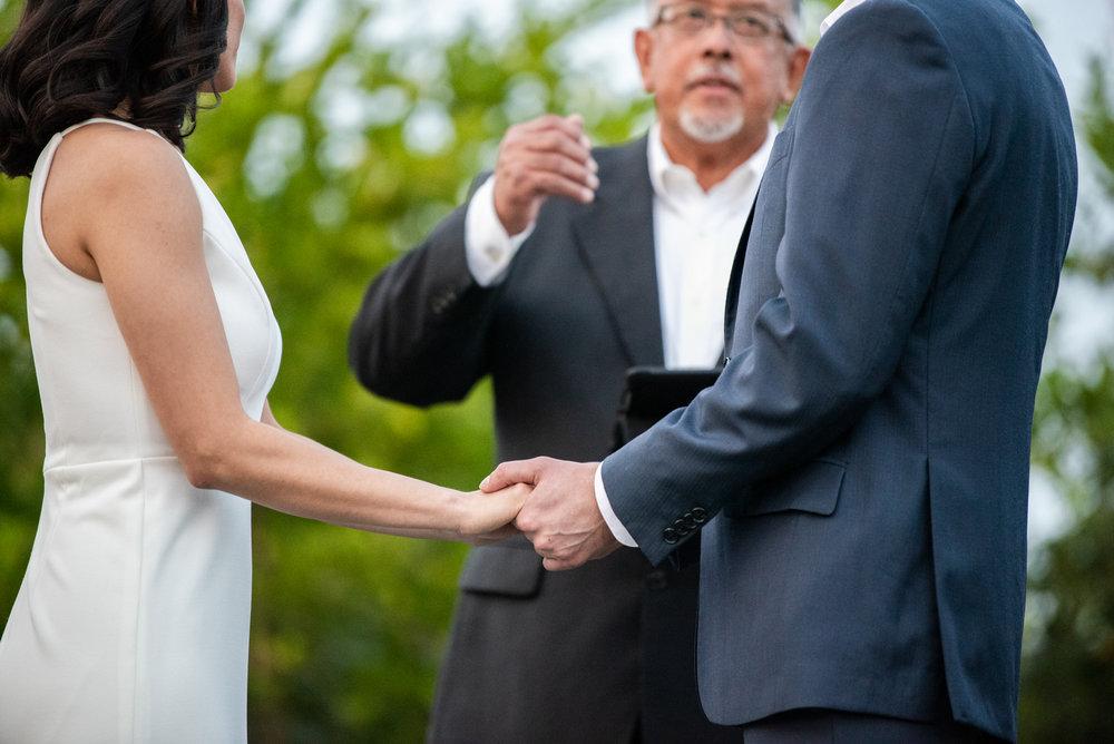 WeddingCeremony_GatherEstate.jpg