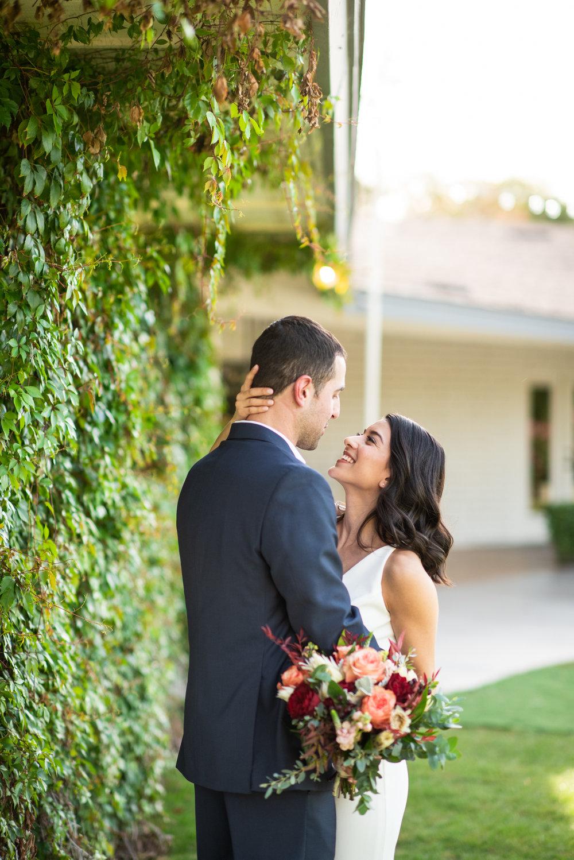 colorful-Arizona-wedding.jpg