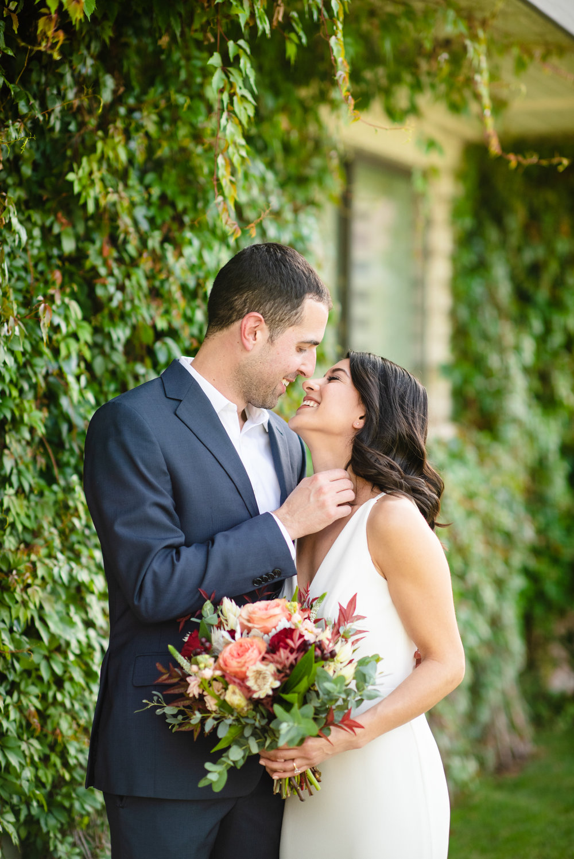 TheGatherEstate_Wedding2.jpg