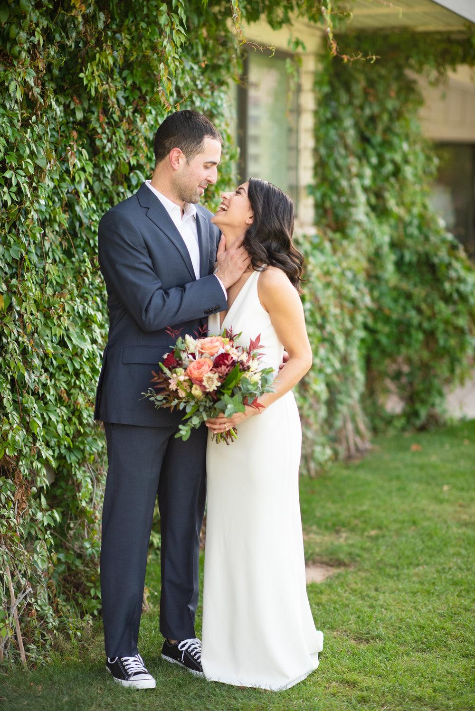 TheGatherEstate_WeddingPhotography.jpg