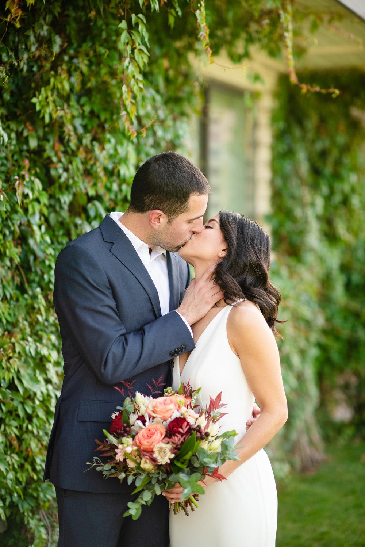 TheGatherEstate_WeddingPhotography2.jpg