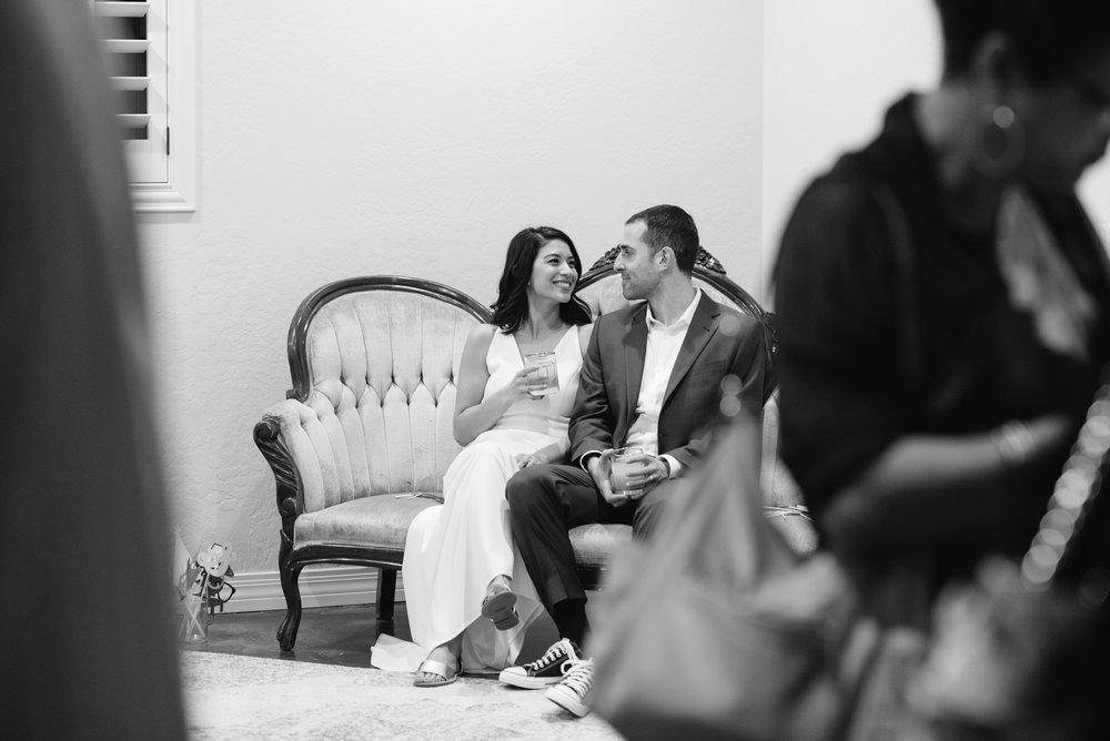 TheGatherEstate_WeddingMoments.jpg
