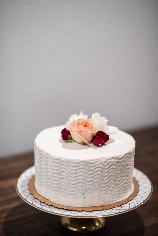 wedding-cake-Arizona.jpg