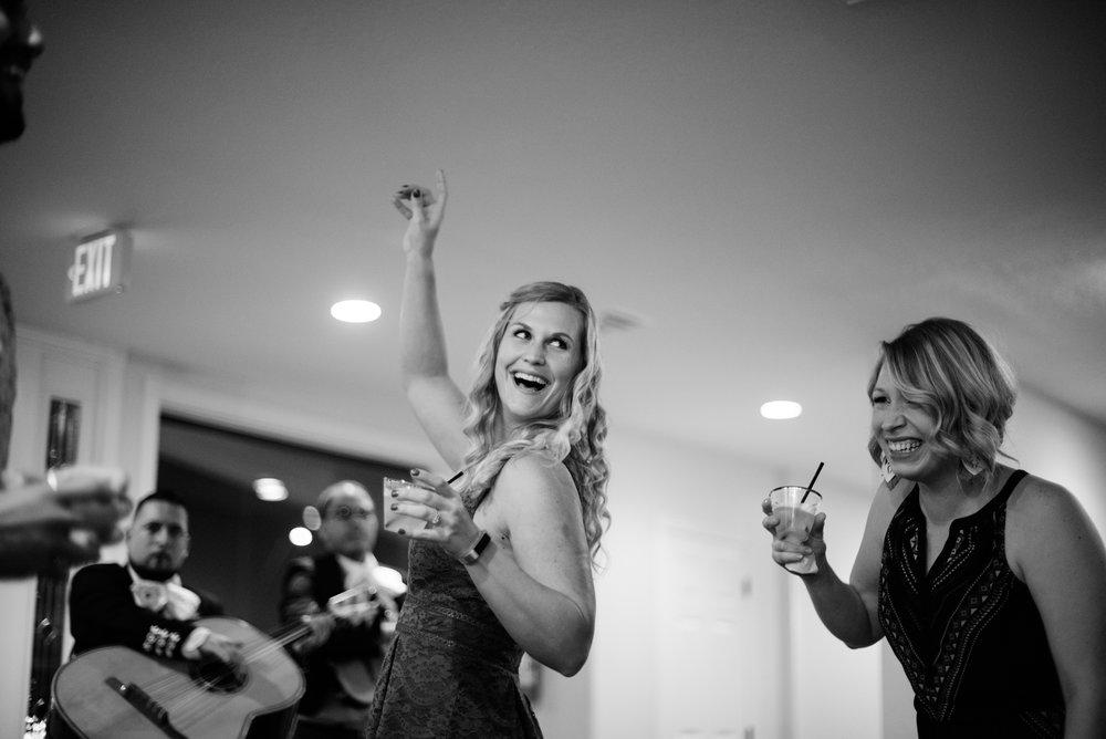 weddingdancing-friends.jpg