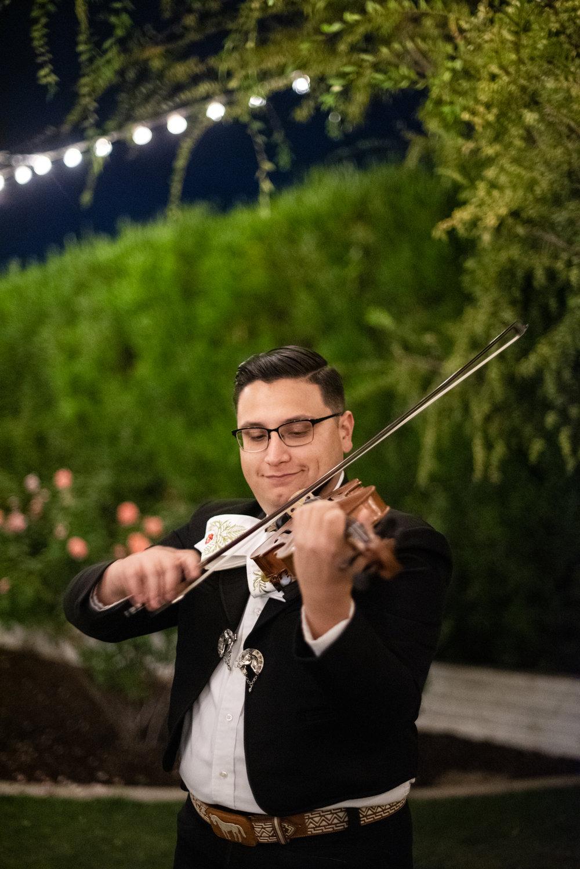 mariachi-arizona-wedding.jpg