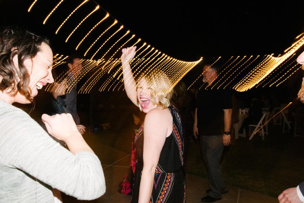 Phoenixwedding-dancing.jpg