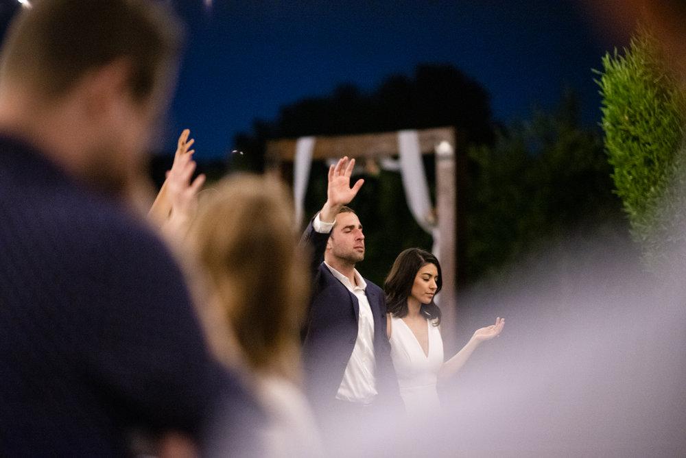 night-wedding-worship.jpg