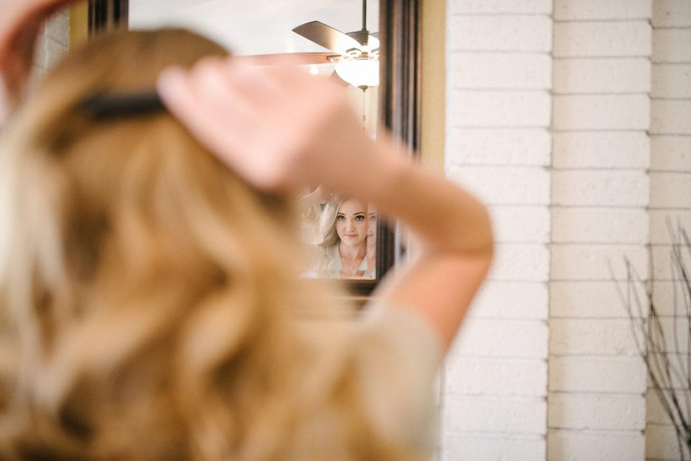 Bella Rose Estate Wedding - Meredith Amadee Photography-4.jpg