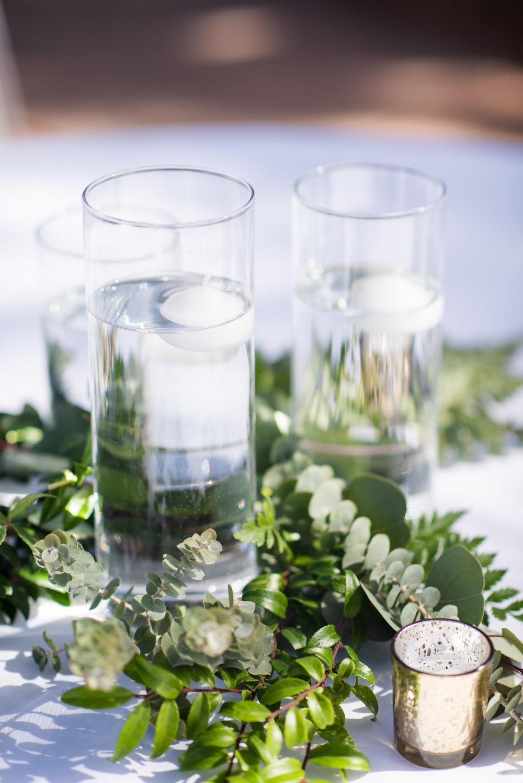 Bella Rose Estate Wedding - Meredith Amadee Photography-20.jpg