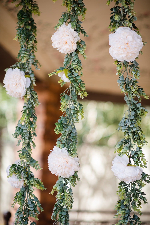 Bella Rose Estate Wedding - Meredith Amadee Photography-21.jpg
