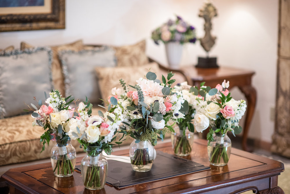 Bella Rose Estate Wedding - Meredith Amadee Photography-23.jpg