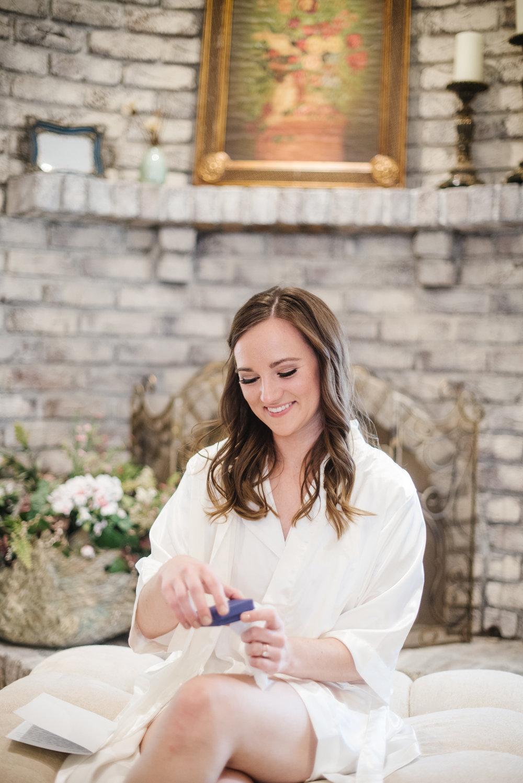Bella Rose Estate Wedding - Meredith Amadee Photography-26.jpg