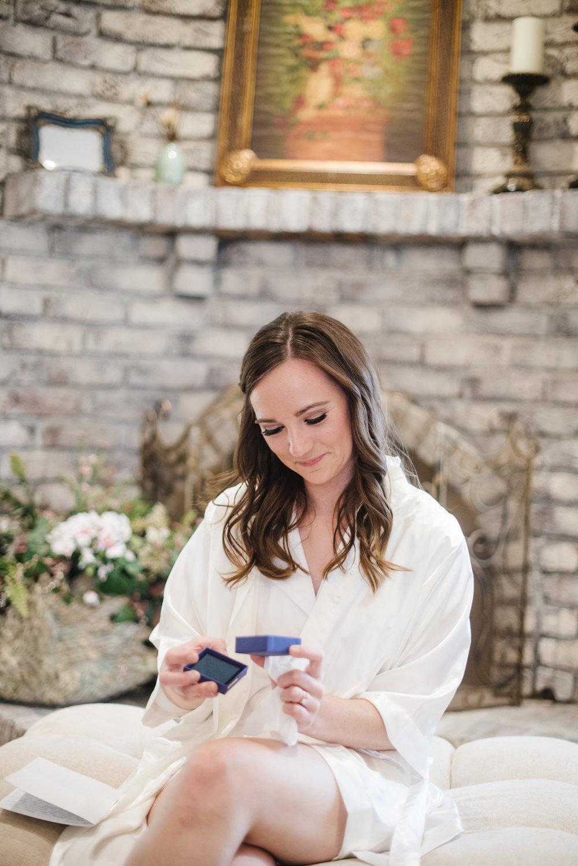 Bella Rose Estate Wedding - Meredith Amadee Photography-27.jpg