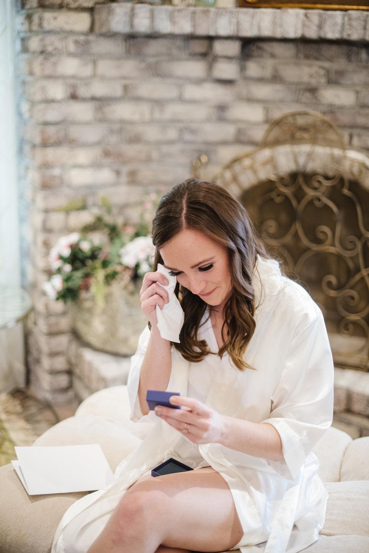 Bella Rose Estate Wedding - Meredith Amadee Photography-30.jpg