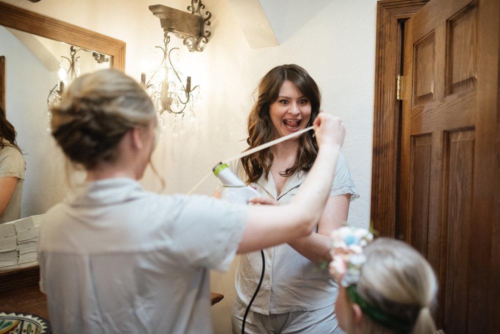 Bella Rose Estate Wedding - Meredith Amadee Photography-32.jpg