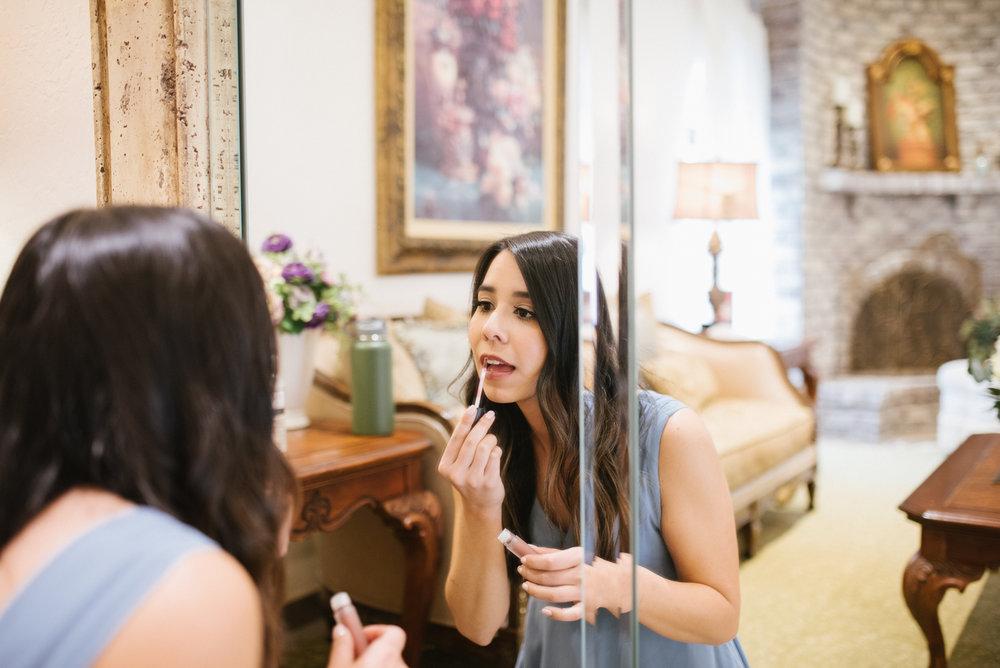 Bella Rose Estate Wedding - Meredith Amadee Photography-34.jpg