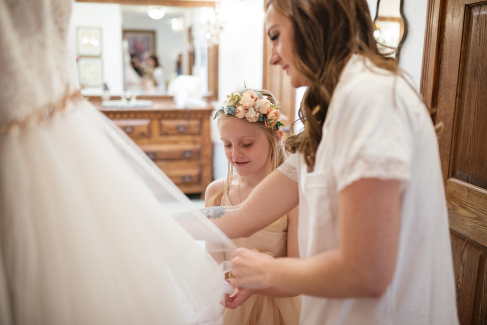 Bella Rose Estate Wedding - Meredith Amadee Photography-35.jpg