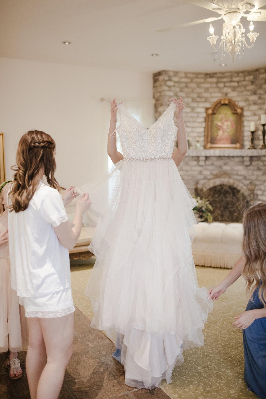 Bella Rose Estate Wedding - Meredith Amadee Photography-37.jpg