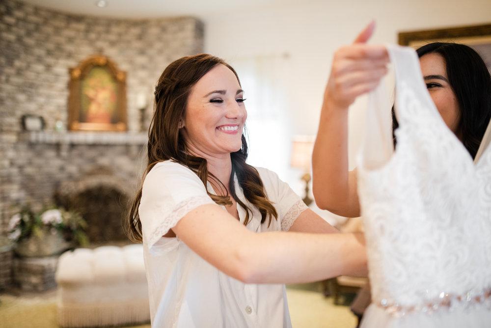 Bella Rose Estate Wedding - Meredith Amadee Photography-38.jpg