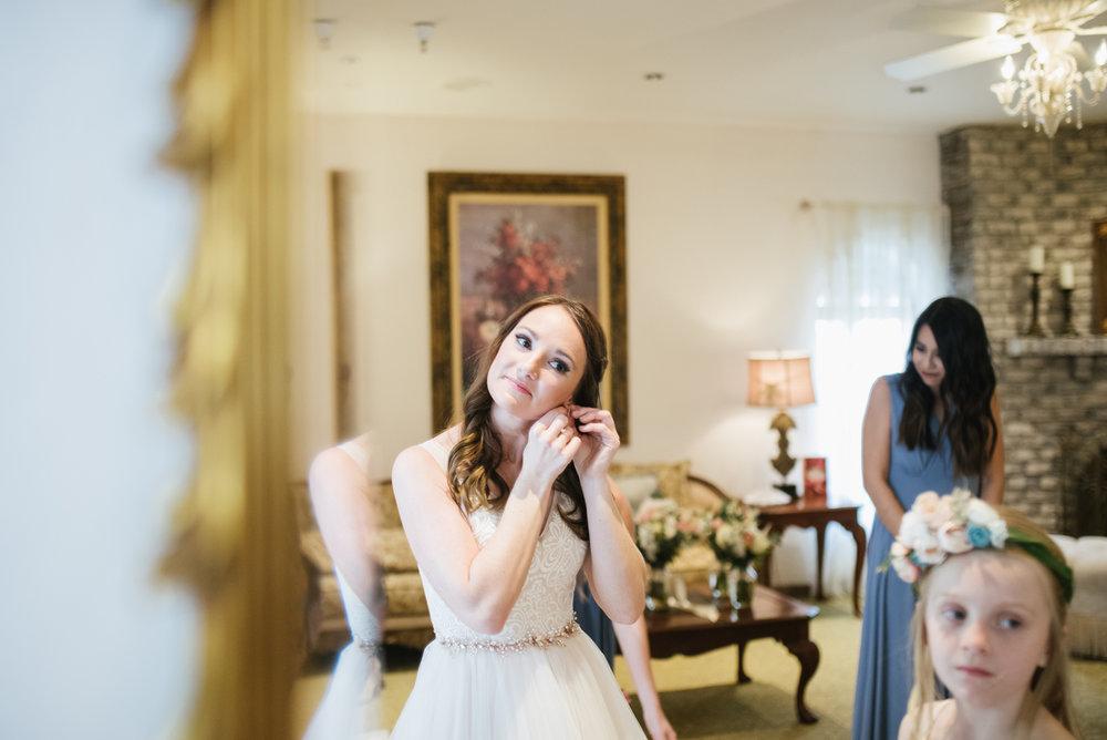 Bella Rose Estate Wedding - Meredith Amadee Photography-39.jpg