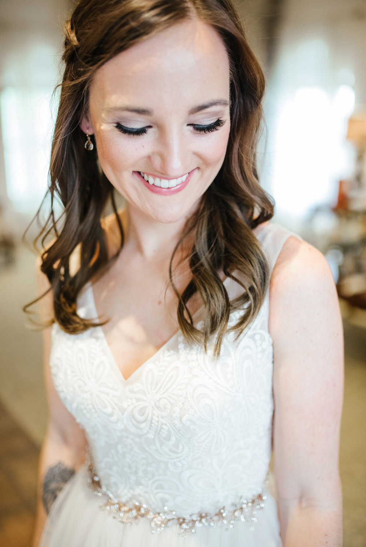 Bella Rose Estate Wedding - Meredith Amadee Photography-40.jpg