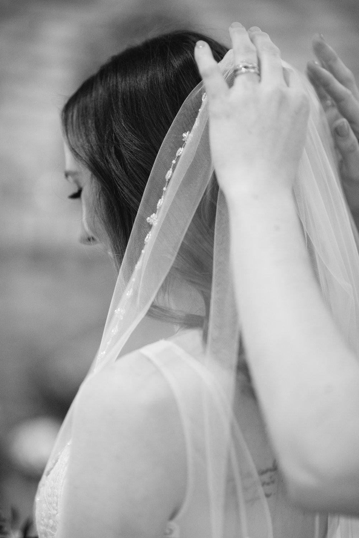 Bella Rose Estate Wedding - Meredith Amadee Photography-48.jpg