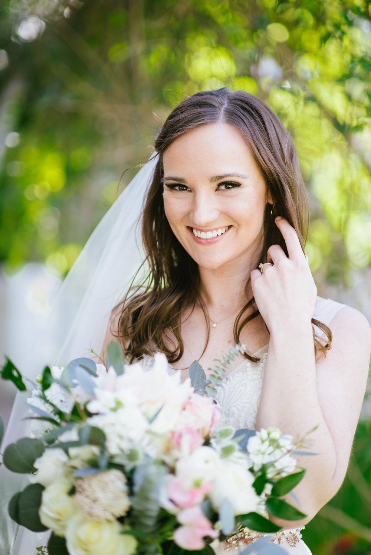 Bella Rose Estate Wedding - Meredith Amadee Photography-51.jpg