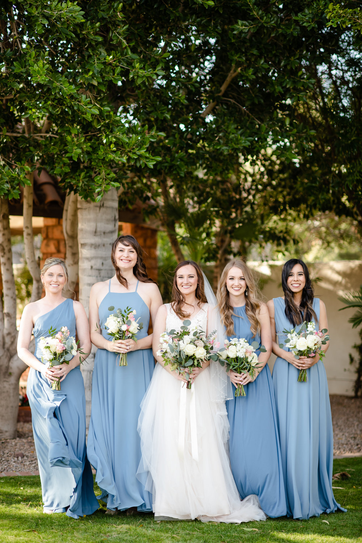 Bella Rose Estate Wedding - Meredith Amadee Photography-50.jpg