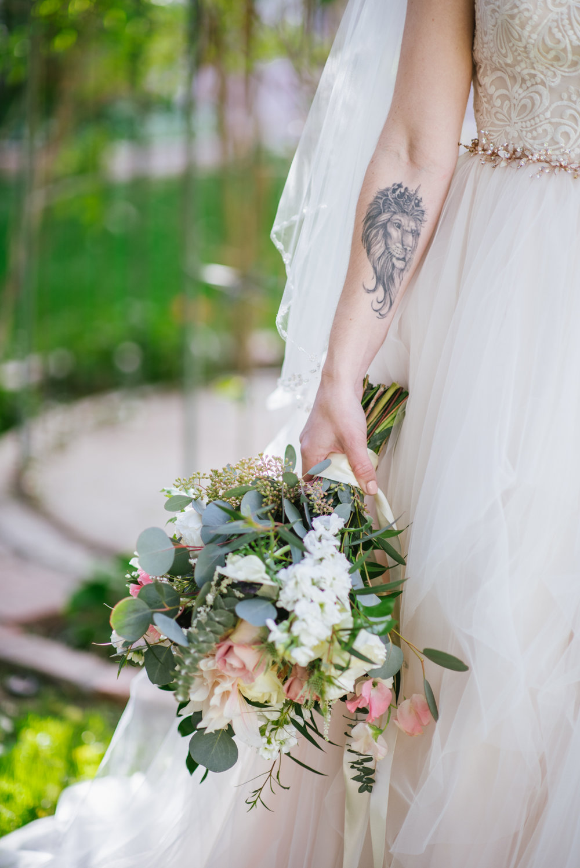 Bella Rose Estate Wedding - Meredith Amadee Photography-52.jpg