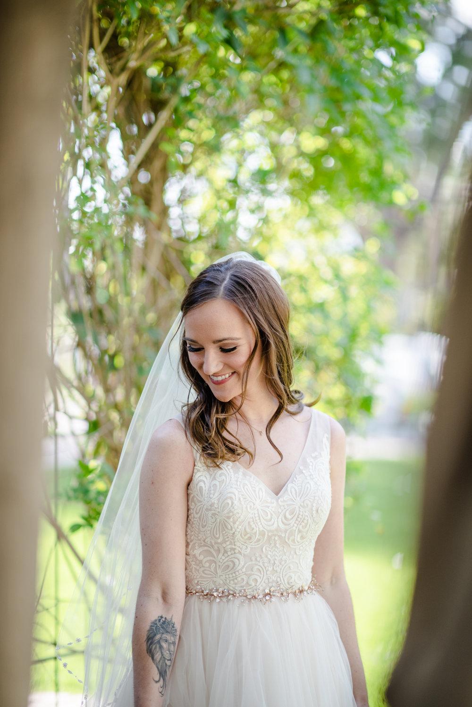 Bella Rose Estate Wedding - Meredith Amadee Photography-53.jpg