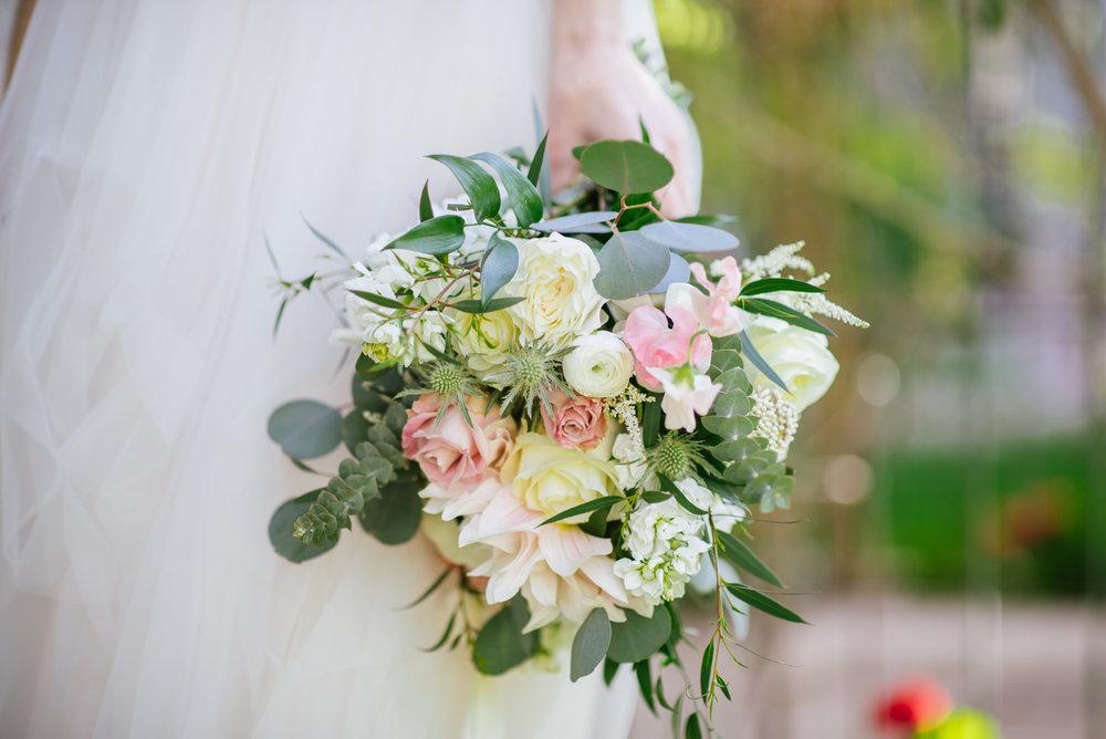 Bella Rose Estate Wedding - Meredith Amadee Photography-54.jpg