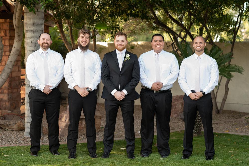 Bella Rose Estate Wedding - Meredith Amadee Photography-55.jpg