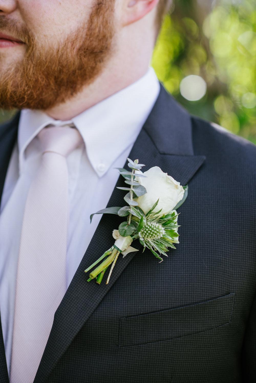 Bella Rose Estate Wedding - Meredith Amadee Photography-58.jpg
