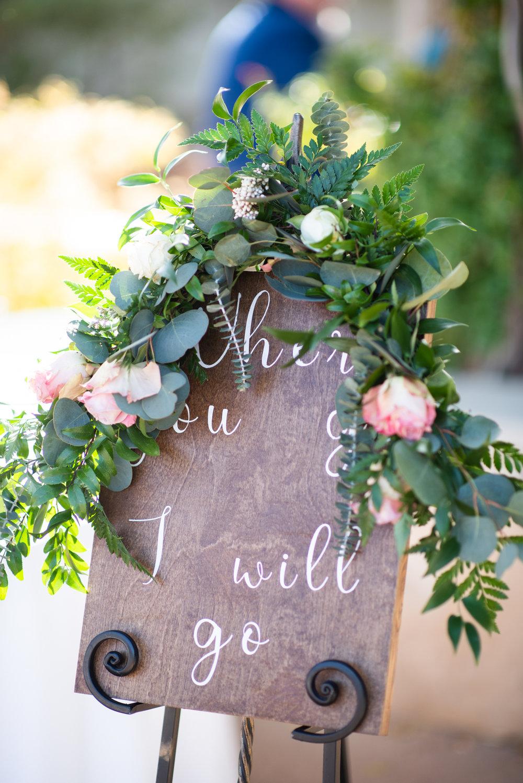 Bella Rose Estate Wedding - Meredith Amadee Photography-61.jpg