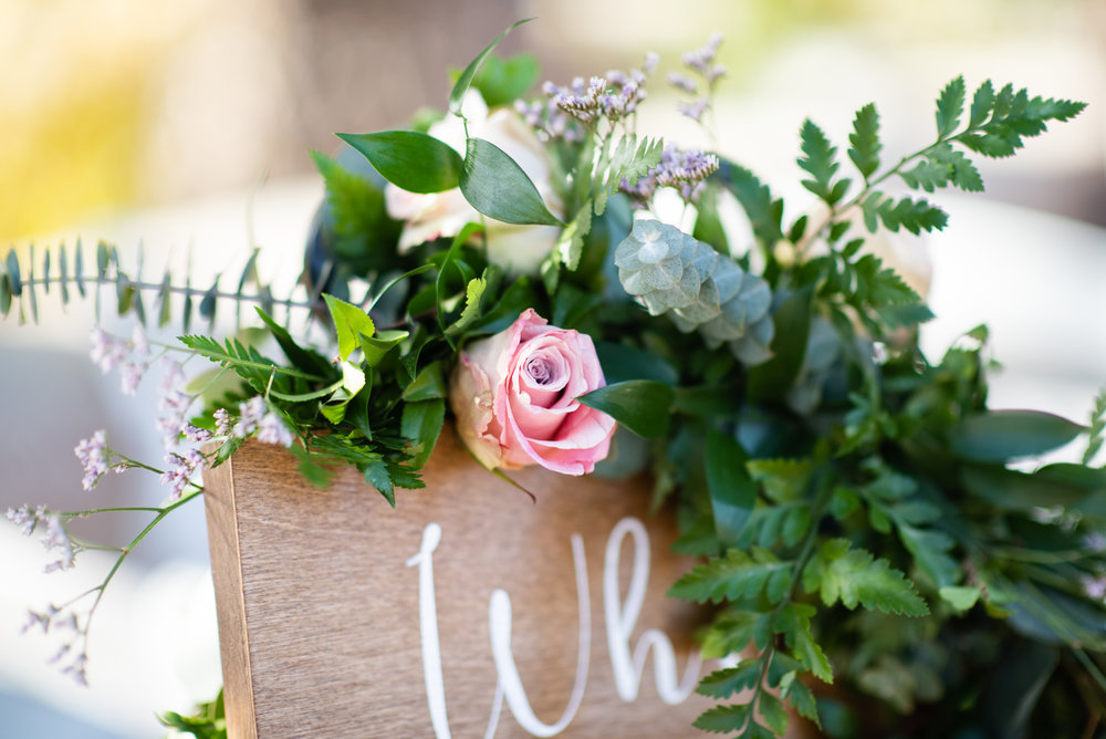 Bella Rose Estate Wedding - Meredith Amadee Photography-62.jpg