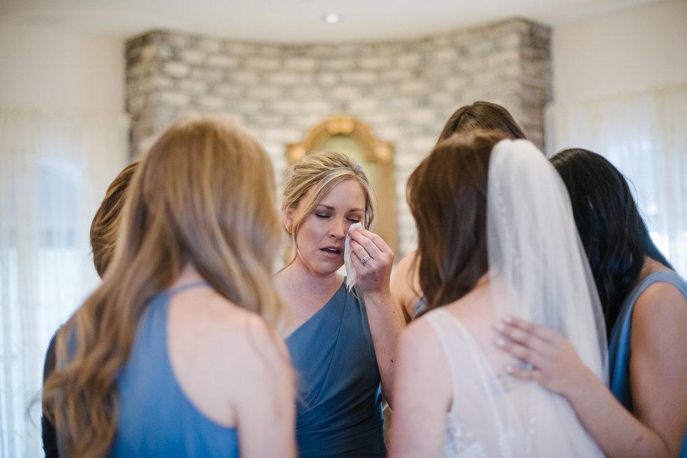 Bella Rose Estate Wedding - Meredith Amadee Photography-66.jpg